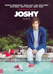 Joshy (2016)