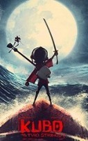 Kubo And The Two Strings Hindi Dubbed