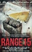 Range 15 (2016)