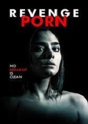 Revenge Porn (2016)