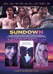 Sundown (2016)