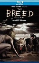 The Breed Hindi Dubbed