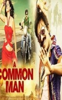 The Common Man Hindi Dubbed