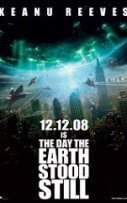 The Day the Earth Stood Still Hindi Dubbed