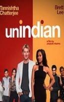 UNindian (2015)