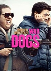 War Dogs Hindi Dubbed