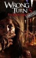 Wrong Turn 5 Hindi Dubbed