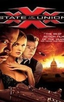 xXx State of the Union Hindi Dubbed