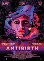 Antibirth (2016)