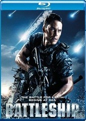 Battleship Hindi Dubbed