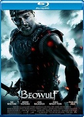 Beowulf Hindi Dubbed
