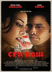 Cry Now (2016)