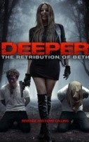 Deeper: The Retribution of Beth (2015)