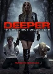 Deeper: The Retribution of Beth (2015)