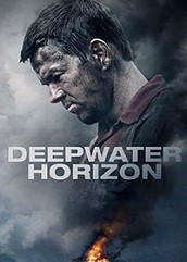 Deepwater Horizon Hindi Dubbed
