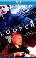 Looper Hindi Dubbed