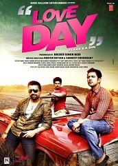 Love Day (2016)