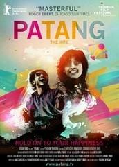 Patang (2012)