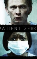 Patient Zero (2016)