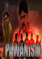 Pawanism Hindi Dubbed