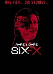 Six X (2016)