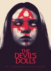The Devils Dolls (2016)