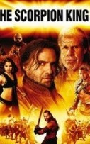 The Scorpion King 3 Hindi Dubbed