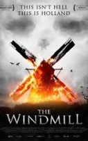 The Windmill (2016)