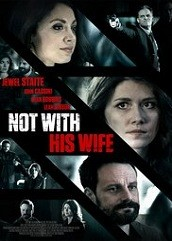 Undercover Wife (2016)