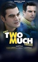 Yea Toh Two Much Ho Gayaa (2016)