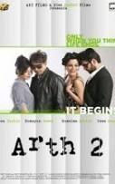 Arth 2 (2016)