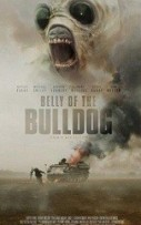 Belly Of The Bulldog (2015)