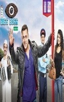 Bigg Boss 10 22nd October (2016)