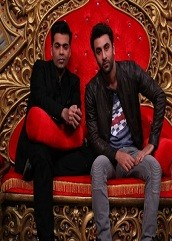Comedy Nights Bachao Taaza 23rd October (2016)