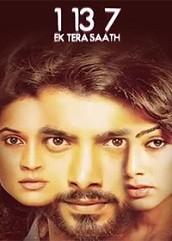 Ek Tera Saath (2016)