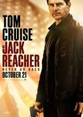 Jack Reacher: Never Go Back Hindi Dubbed
