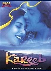 Kareeb (1998)