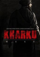 Kharkuwaad (2016)