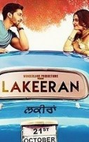 Lakeeran (2016)