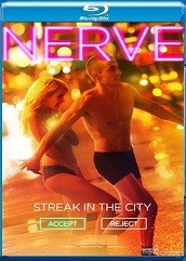 Nerve Hindi Dubbed