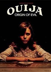 Ouija 2 Hindi Dubbed