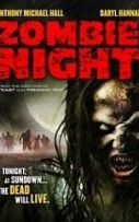 Zombie Night Hindi Dubbed