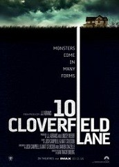 10 Cloverfield Lane Hindi Dubbed