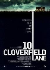 10 Cloverfield Lane Hindi Dubbed