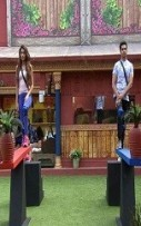 Bigg Boss 10 17th November (2016)