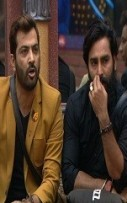 Bigg Boss 10 28th November (2016)