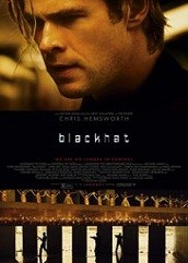 Blackhat Hindi Dubbed