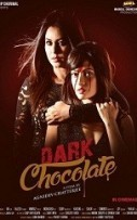 Dark Chocolate Hindi Dubbed
