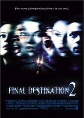 Final Destination 2 Hindi Dubbed