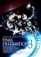 Final Destination 3 Hindi Dubbed